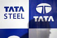 tata-steel-2576185