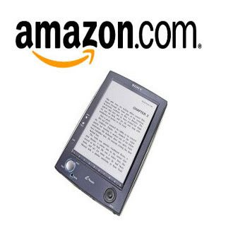 amazon-tablet-pc-4669067