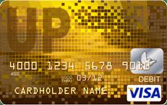 ibankup-prepaid-visa-4216430