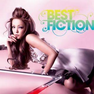 amazon_top_literature_fiction_books-5630870