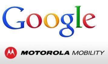 google-acquires-motorola-8806029
