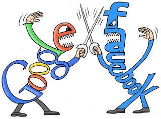 googlefacebook-4665719