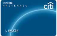citi-thankyou-preferred-card-6588379