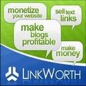 linkworth-6013819