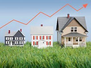 property-market-trends-1578971