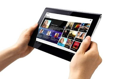 sony-tablet-s-2327709