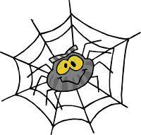 spider-5159583