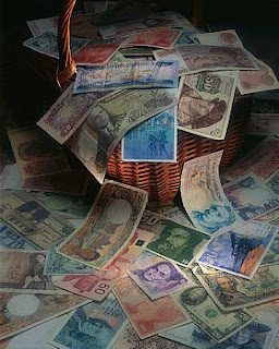 foreign-currency-7565455