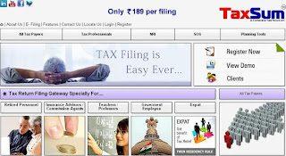 tax-online-7422429