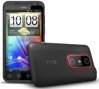 htc-evo-3d-2062059