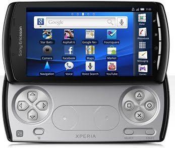 xperia-play-en-8884845