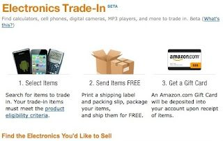 amazon-trade-in-7993647