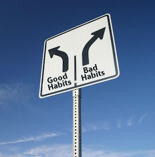 good-habits-bad-habits-7968033