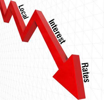interest-rate-drop-6684587