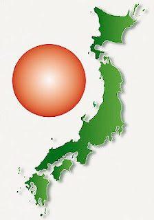 japan-recession-5559725