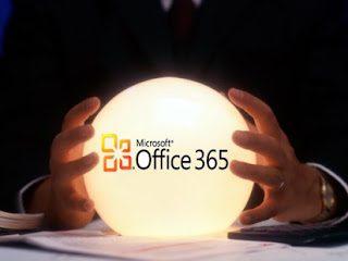 microsoft2boffice2b368-1403725