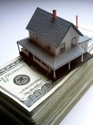 mortgage-6184937