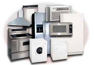 buy-appliances-online-8025908