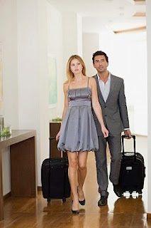 hotel-tips-6060165