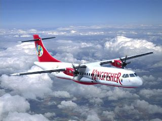 kingfisher-airlines-5150118