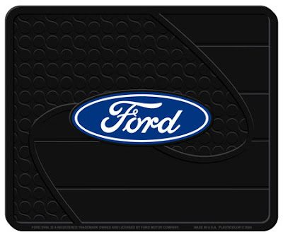ford-in-india-2297244
