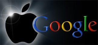 apple-dethrones-google-3168981