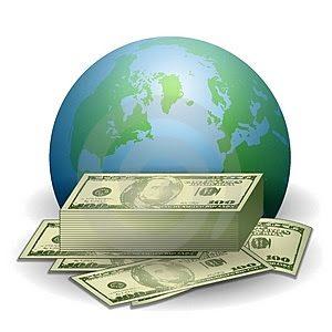 economy-4635192