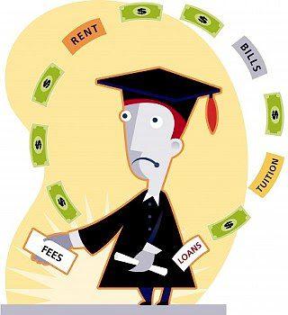 student-loan-default-9385663
