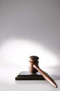 personal-injury-litigations-5037533