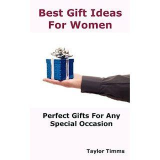 best-gift-ideas-for-women-3291045