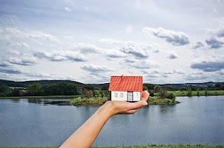 real-estate-hotspots-3596587
