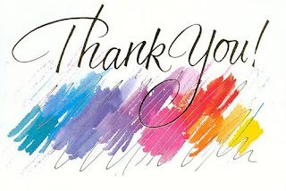 thank_you-3527381