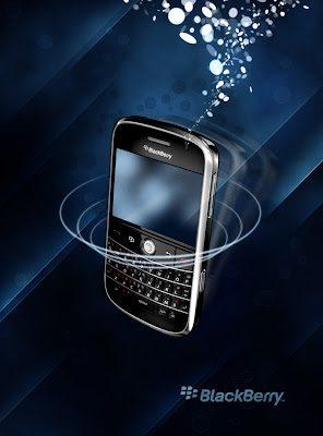 unlocking-blackberry-2325959
