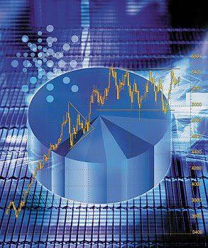 best-performing-us-sectors-6186055