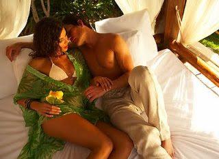 best-romance-books-9267630