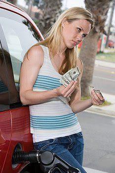 car-cost-1487399