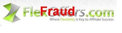 flexoffers-fraud-8192584