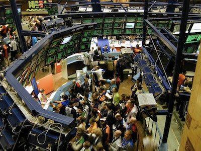 forex-trading-myths-8726294