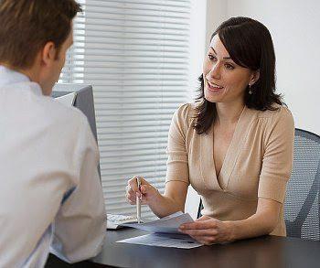loan-approval-9892393