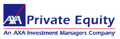 axa_private_equity-6719595