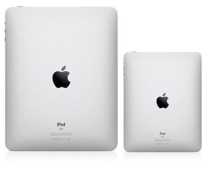 apple-ipad-3-or-mini-7452720