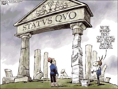 austerity-vs-stimulus-4950326