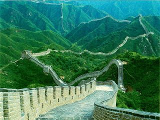 great_wall_of_china-7267825