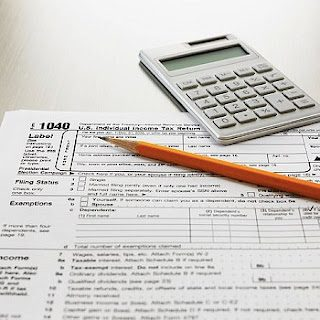 irs-tax-relief-3305702
