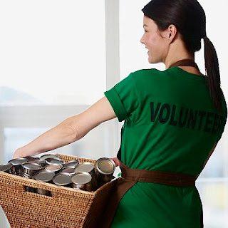 volunteering-8568539