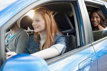 auto-insurance-quote-8554180