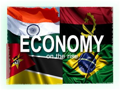 best-economies-8652984