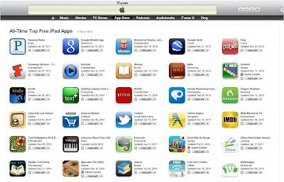 best-ipad-apps-1391954
