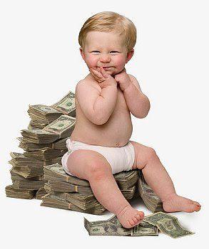 building-up-fund-for-children-9053159