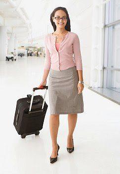 choose-travel-case-3372075